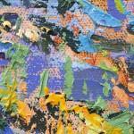 Tiller – Euphoria I – CU4 – Wychwood Art