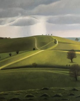 Tim-Woodcock-Jones-Pitstone-hill-Wychwood-Art_576x416