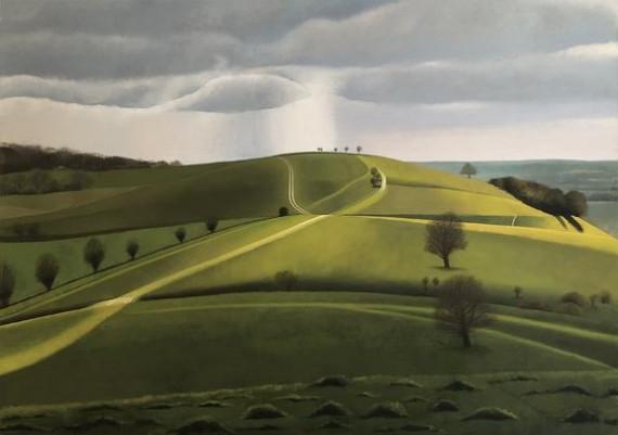 Tim-Woodcock-Jones-Pitstone-hill-Wychwood-Art_576x416