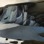 Tim-Woodcock-Jones-blue-cliffs-Wychwood-Art copy