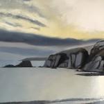 Tim-Woodcock-Jones-blue-cliffs-Wychwood-Art copy 2