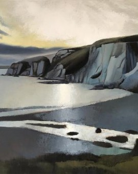 Tim-Woodcock-Jones-blue-cliffs-Wychwood-Art_576x384