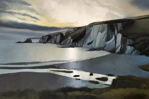 Tim-Woodcock-Jones-blue-cliffs-Wychwood-Art_576x384