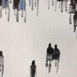 battersea david wheeler figures