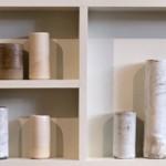 ceramic clay art | Wychwood Art | Soho Farmhouse