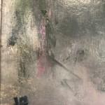 Jemma-powell-pink-roses-still-life-oil-board-original-art-work-framed-detail