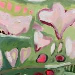 elaine kazimierczuk wanda's magnolia petals . jpg