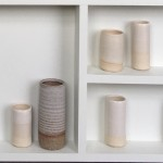 emma-bell-three-clays-II-close-up-detail-2-ceramics-sculpture-unusal-art-contemporary-art