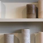 emma-bell-three-clays-II-close-up-detail-2-ceramics-sculpture-unusal-art-contemporary-art-detail-5
