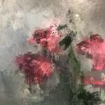 Jemma-powell-pink-roses-still-life-oil-board-original-art-work-framed-detail-22yZ6kTqatCd79XLh20g