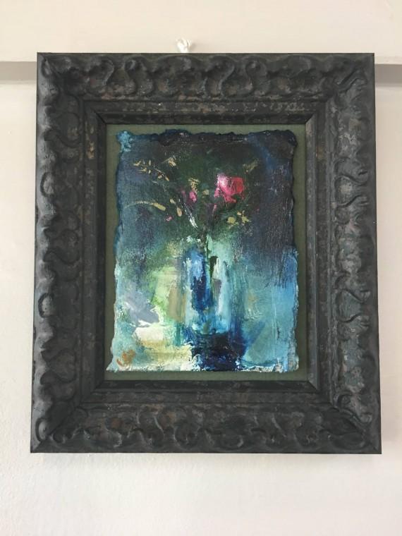 buy jemma powell paintings online