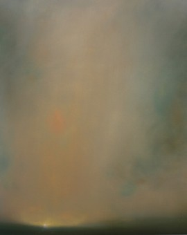 Jonathan Speed - Eternal Light - Wychwood Art