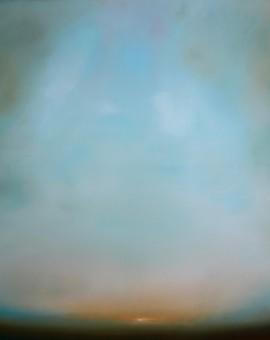 Jonathan Speed - Towards the Light - Wychwood Art