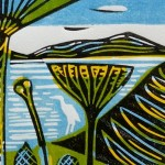 Kit Boyd Estuary Wychwood Art 3