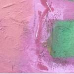 maggie pink cross