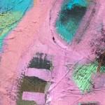 maggie pink cross copy 2