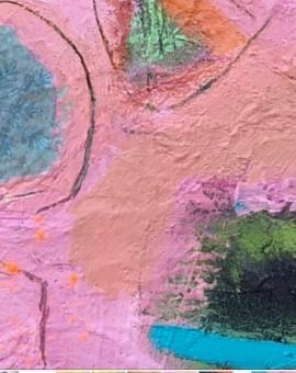 maggie pink cross copy