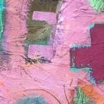 maggie pink cross copy 6