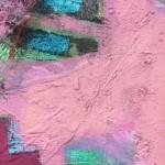 maggie pink cross copy 7