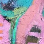 maggie pink cross copy 8