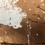 katie-edwards-copper-seasons-silkscreen-print-limited-edition-original-art-contemporary-gift-art%Yjrzlgw