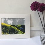 katie-edwards-brothers-water-original-silkscreen-print-contemporary-art-gift-art