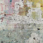 Harriet-Hoult-Abstract-Artist-London-Untitled2