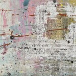 Harriet-Hoult-Abstract-Artist-London-Untitled2 copy 3