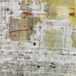 Harriet-Hoult-Abstract-Artist-London-Untitled2 copy 4
