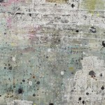 Harriet-Hoult-Abstract-Artist-London-Untitled2 copy 6