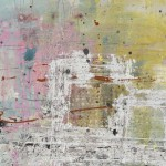 Harriet-Hoult-Abstract-Artist-London-Untitled2 copy 7