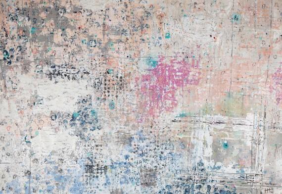 Harriet hoult original paintings for sale