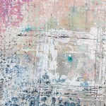 Harriet-Hoult-Art copy 6