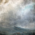 buy art by James Bonstow online and in art gallery