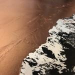 Katie Edwards| Perfect | Limited Edition Silkscreen Print | Original Contemporary Art