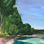 Peri-Taylor-Badia-de-Pollenca-Majorca-Wychwood-Art-1 copy 6