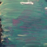 Peri-Taylor-Sa-Calobra-Majorca-Wychwood-Art-2 copy