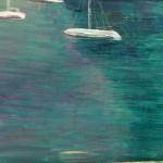 Peri-Taylor-Sa-Calobra-Majorca-Wychwood-Art-2 copy 2
