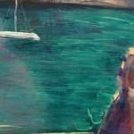 Peri-Taylor-Sa-Calobra-Majorca-Wychwood-Art-2 copy 3