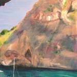 Peri-Taylor-Sa-Calobra-Majorca-Wychwood-Art-2 copy 4
