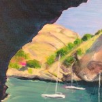 Peri-Taylor-Sa-Calobra-Majorca-Wychwood-Art-2 copy 5