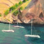Peri-Taylor-Sa-Calobra-Majorca-Wychwood-Art-2 copy 6