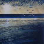 Rainstorm-out-at-Sea copy