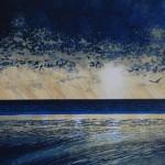 Rainstorm-out-at-Sea copy 2