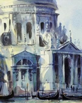 Santa-Maria-Della-Salute-Venice-