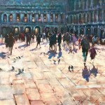 St-Marks-square-Venice.--600x600