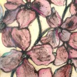 Vicky-Oldfield-Honesty-bloom-Wychwood-Art copy