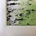 katie-edwards-seldom-seen-silkscreen-print-original-limited-edition-contemporary-art-gift-for-a-friend