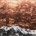 katie-edwards-perfect-copper-silkscreen-print