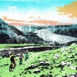 katie-edwards-seldom-seen-silkscreen-print-original-limited-edition-gift-art-contemporary-art